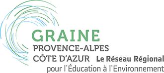 Graine PACA | Education à l'Environnement
