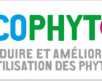 logo-ecophyto-phytos