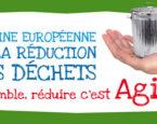 semaine-europeenne-de-la-reduction-des-dechets-2016