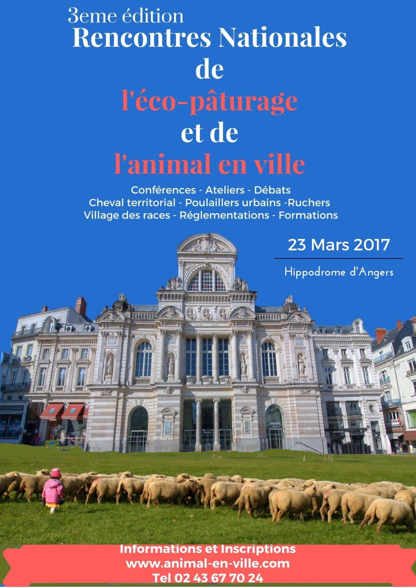 rencontres nationales de l'odas Vénissieux