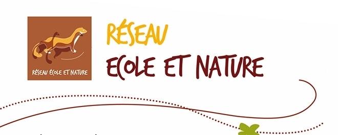 Guide Ecole et Nature