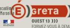 GRETA Ouest Berre