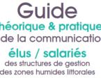 Guide communication élus