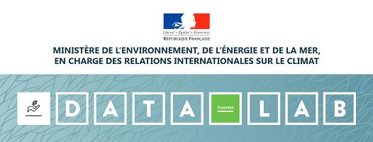 Pratiques environnementales des Français