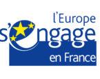 projets europeens