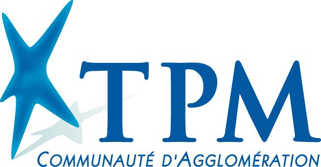 Toulon métropole appel d'offre