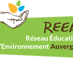 Logo REEA