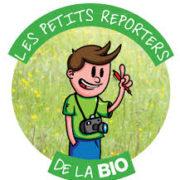 concours agriculture biologique