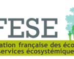 Concours du Ministère de la Transition Ecologique et Solidaire