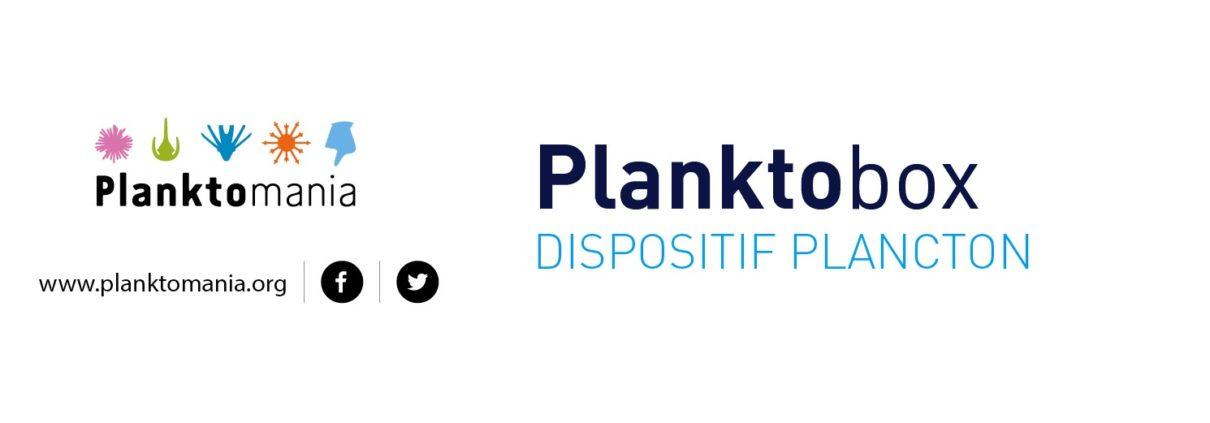 Plancton et Planktobox