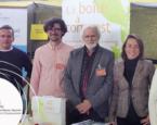 Forum régional des outils pédagogiques 2018