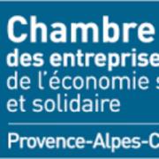 Covid-19: Aides aux très petites entreprises de l'ESS
