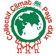 Collectif Climat du Pays d'Aix