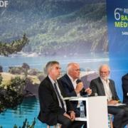 EDF-rencontres-rhone-mediterranee
