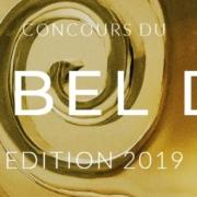 Concours Décibel d'Or