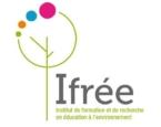 Nouvelle publication de l'Ifrée