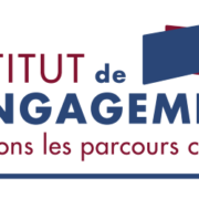 L'institut de l'engagement