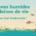 Kit méthodologique - Outils et ressources zones humides