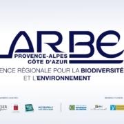 WEBINAIRE : Comment devenir un territoire engagé pour la nature ?